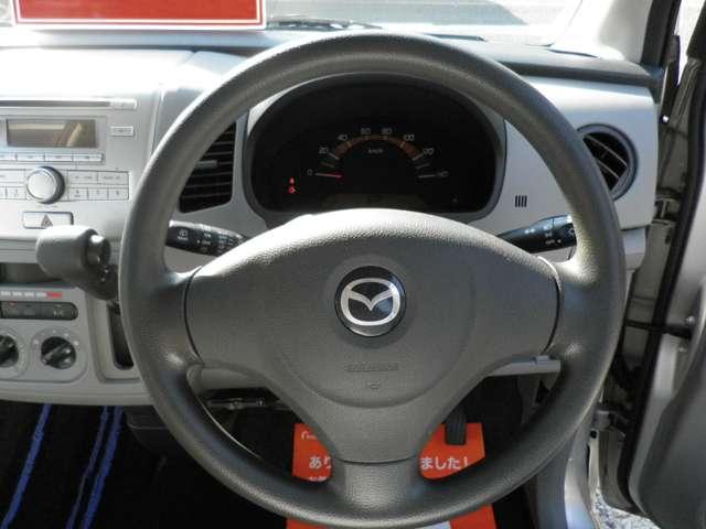 車検整備2年付き!支払金額24万円!キーレス ETC Tチェーン 禁煙車 ディーラーメンテ車 まだまだ快調に走ります!