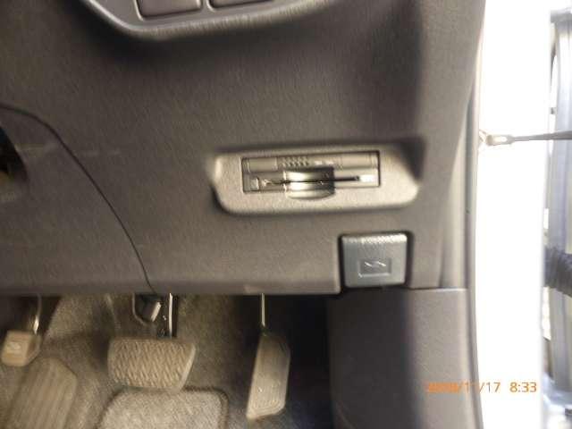トヨタ プリウス 1.8 L 中古車在庫画像19