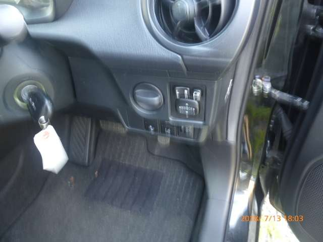 トヨタ カローラフィールダー 1.5 X 中古車在庫画像13