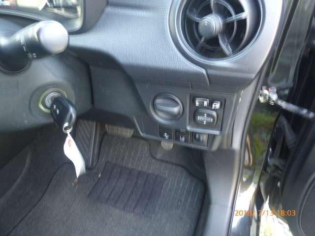 トヨタ カローラフィールダー 1.5 X 中古車在庫画像14