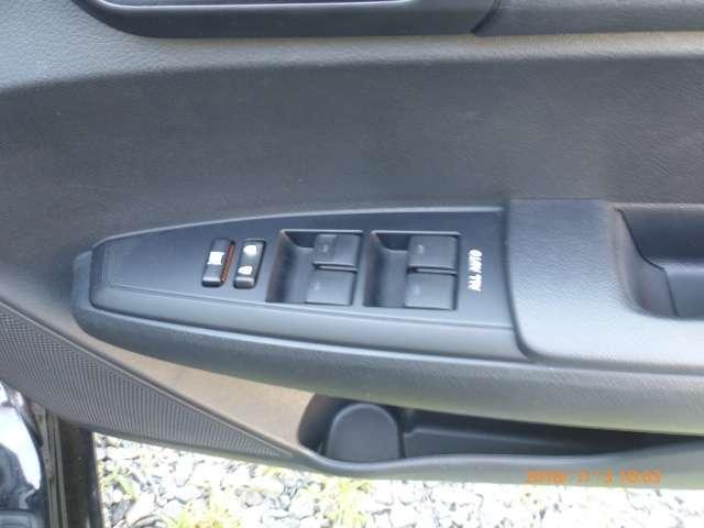 トヨタ カローラフィールダー 1.5 X 中古車在庫画像15