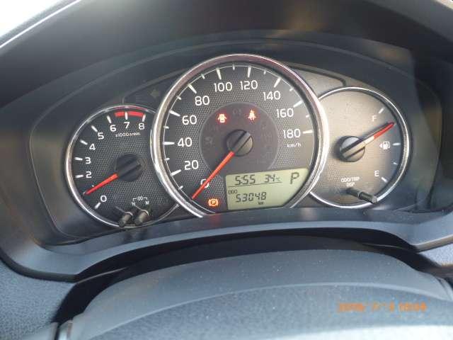 トヨタ カローラフィールダー 1.5 X 中古車在庫画像17