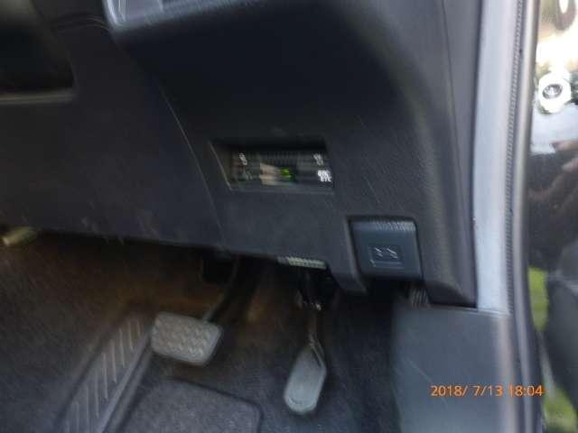 トヨタ カローラフィールダー 1.5 X 中古車在庫画像19