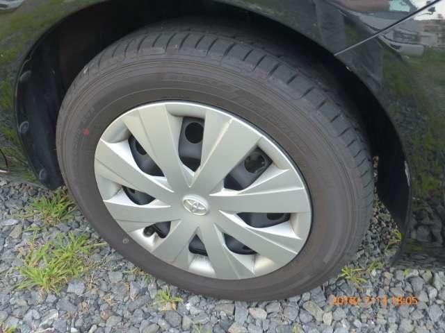 トヨタ カローラフィールダー 1.5 X 中古車在庫画像20