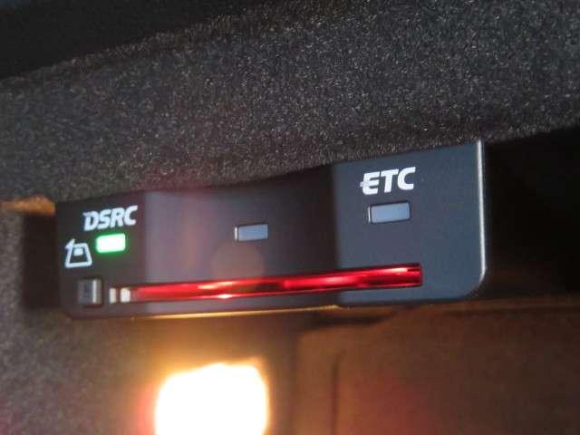 アウディ A3スポーツバック 1.4 TFSI 中古車在庫画像12