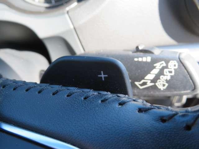 アウディ A3スポーツバック 1.4 TFSI 中古車在庫画像13