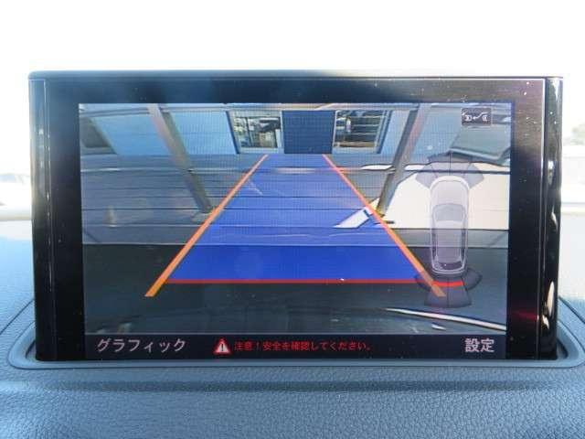 アウディ A3スポーツバック 1.4 TFSI 中古車在庫画像9
