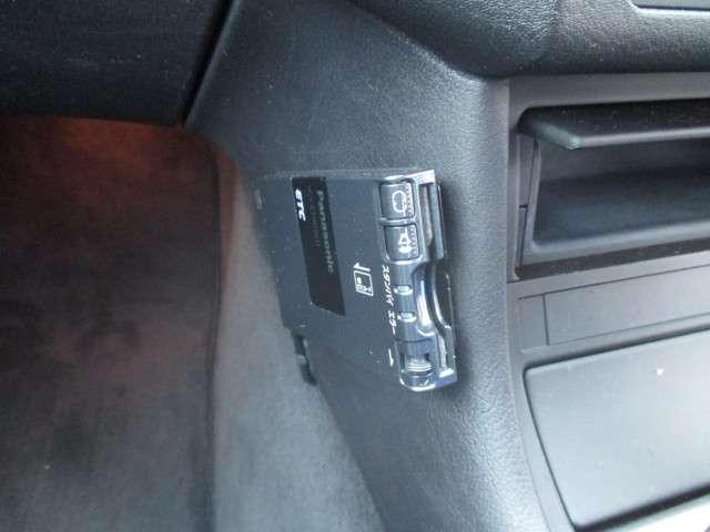 BMW 3シリーズ 320i 中古車在庫画像14