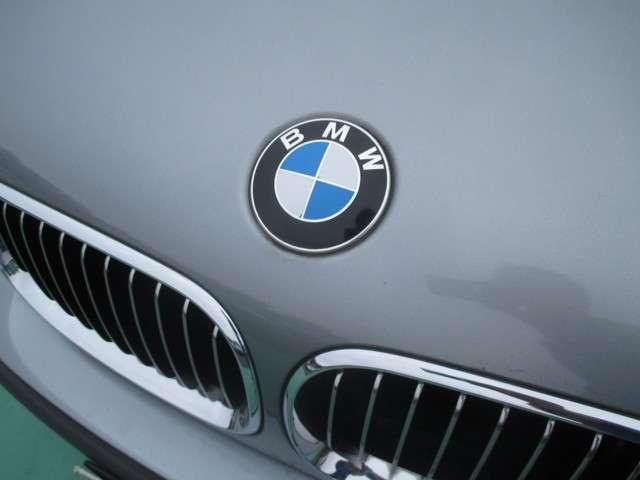 BMW 3シリーズ 320i 中古車在庫画像2
