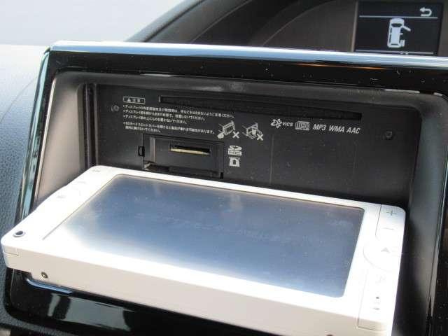 トヨタ ヴォクシー 2.0 X ウェルキャブ スロープタイプI 車いす2脚仕様車 中古車在庫画像15
