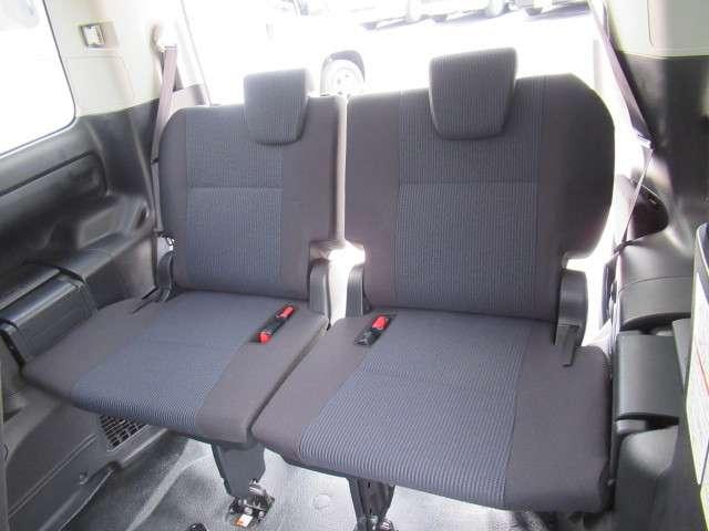 トヨタ ヴォクシー 2.0 X ウェルキャブ スロープタイプI 車いす2脚仕様車 中古車在庫画像6