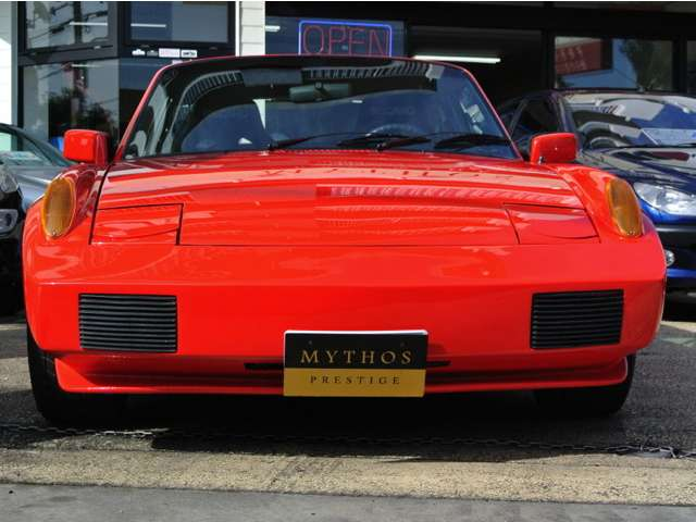 http://mythoscars.net/