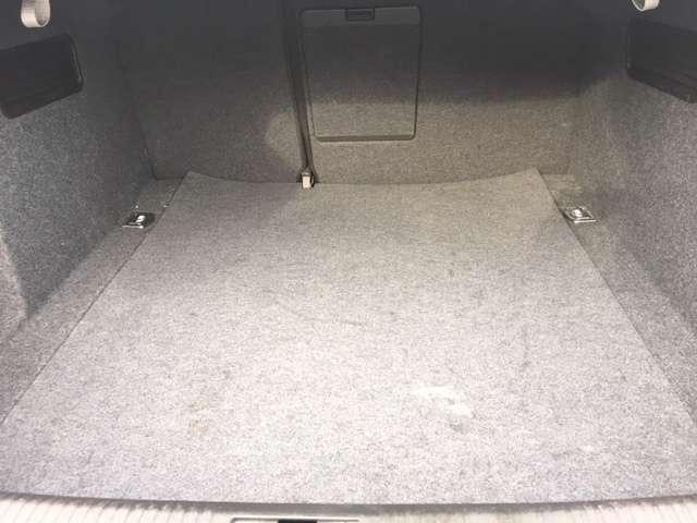 アウディRS44.2 4WD6MT 純正ナビ 禁煙車茨城県の詳細画像その18