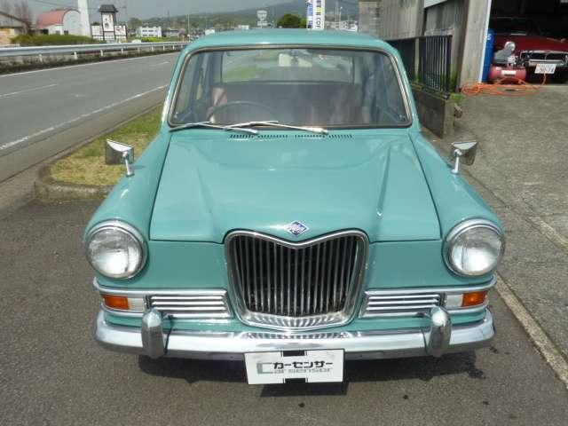 当社は、1960y~1980y代の英国車及び、欧州車、主にMG,ヴァンデンプラス,ミニ等の車両販売,パーツ販売,車検,鈑金,メンテナンス全般を行っております。