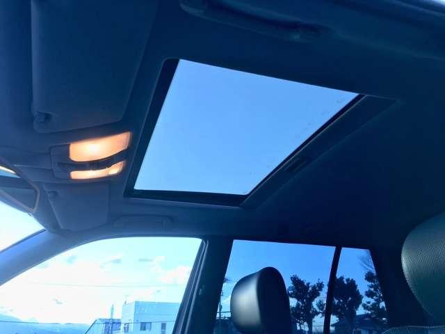 AMGEクラスワゴンE55T黒革 サンルーフ HDDナビ神奈川県の詳細画像その4