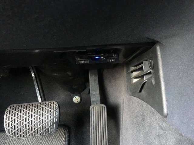 AMGEクラスワゴンE55T黒革 サンルーフ HDDナビ神奈川県の詳細画像その5