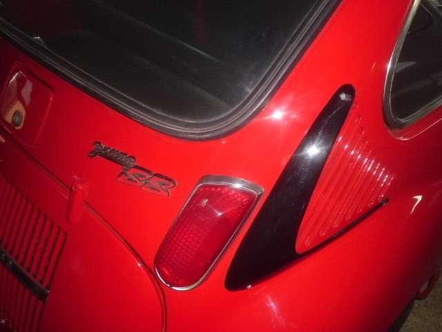 スバル 360 ヤングSSデラックスエンジン 中古車在庫画像15