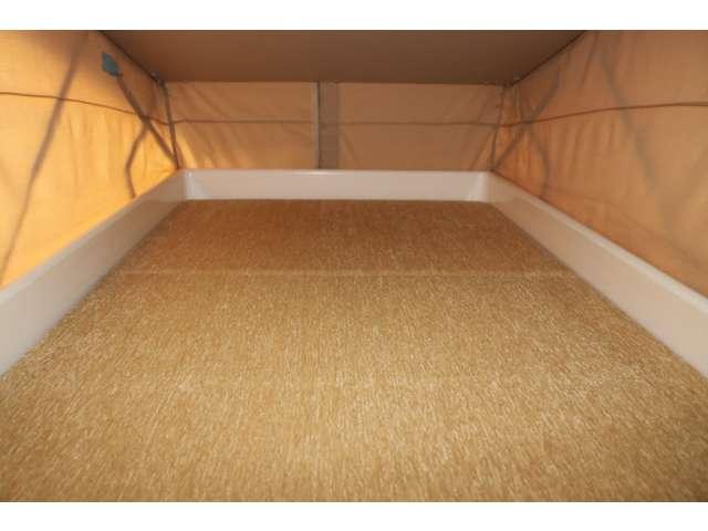上段ベッド寸法は、縦180センチ×横85センチとなります☆