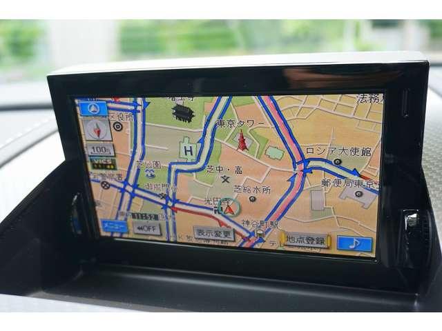 アストンマーティンV12ヴァンテージS スポーツシフトIII2014年式 D車東京都の詳細画像その14
