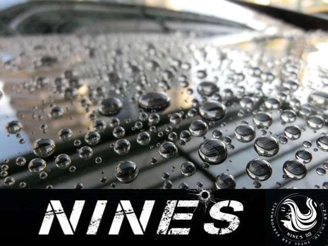 ご自慢の愛車をピカピカに!!ボディコーティング施工をすることで水垢汚れ、傷が付きにくく素晴らしい水弾きなボディを維持することができます!!ボディの劣化を防ぎ、ピカピカ艶々の愛車を維持できます!!