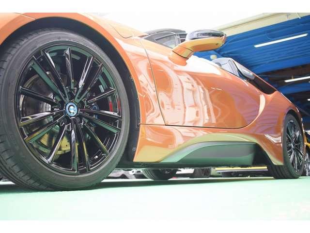 当社はネットでご覧になられても台数少ない希少な車ばかり詳しくはホームページご覧くださいませ。あいえすと検索してください!