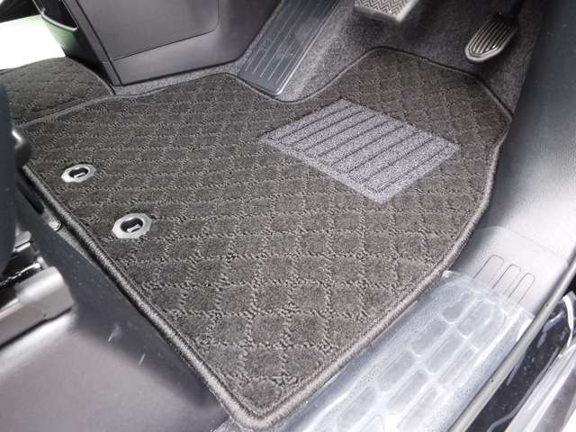 スズキ ジムニー 660 XC 4WD 中古車在庫画像4