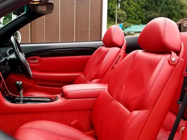 当店は ミニバン SUV 軽自動車 コンパクトカー 輸入車 インポートカー ステーションワゴン など幅広く取り扱い致しております。
