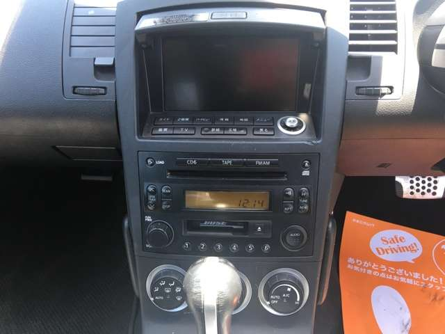 日産 フェアレディZ 3.5 バージョン T 中古車在庫画像13