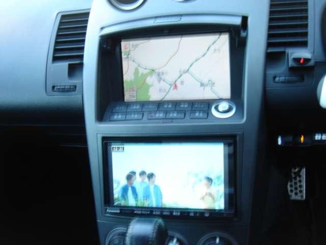 日産 フェアレディZ 3.5 中古車在庫画像6