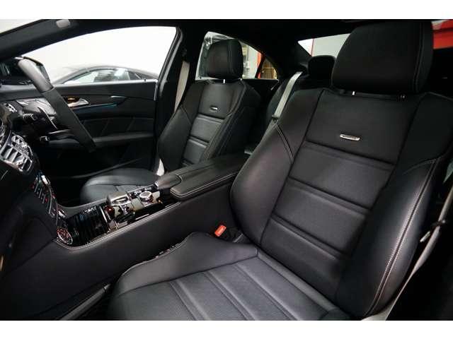 ドライビング・ダイナミックシート シートヒーター&シートベンチレーション マルチコントロールシートバッグ