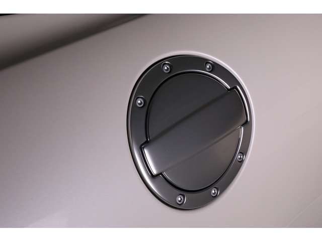 AMGSLSクラスロードスターSLS AMGD車 AMGパフォーマンスPKG2東京都の詳細画像その8