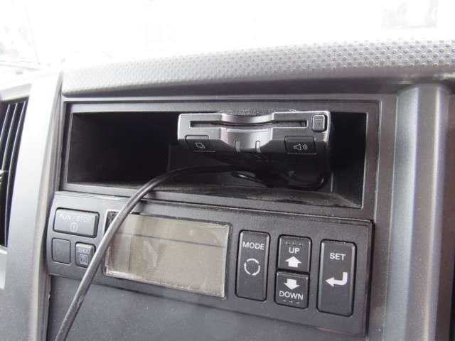 いすゞ エルフ 冷凍バン 2トンロング 4WD 中古車在庫画像18