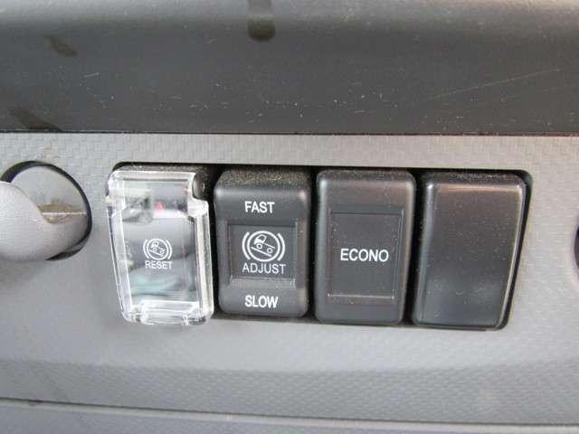 いすゞ エルフ 冷凍バン 2トンロング 4WD 中古車在庫画像19