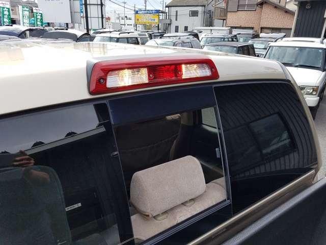米国トヨタ タンドラ ダブルキャブ SR5 5.7 V8 中古車在庫画像13