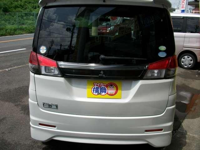 【全国対応】愛知県外、東海地方以外のお客様も是非お気軽にお問い合わせ下さい!全国各地に陸送納車可能です♪