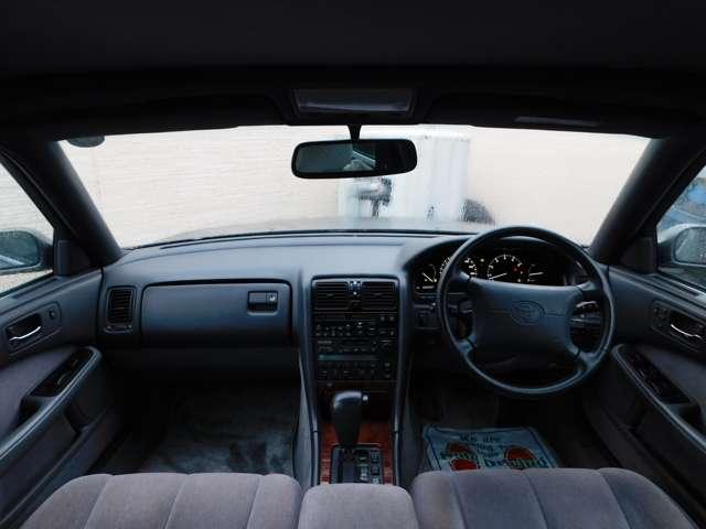 ★車内は嫌な臭い等御座いません!