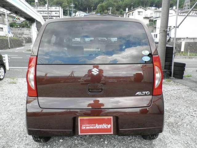 支払い総額19万円!ワンオーナー 禁煙車 キーレス Tチェーン 鏡面磨き済み 内外装綺麗な車両なので1度ご覧ください!