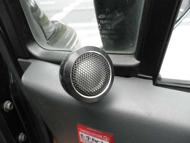 車検整備2年付き!支払い総額23万円!ターボ HDDナビ ミュージックサーバー ETC 社外ツイーター キーレス タイミングチェーン式なのでまだまだ快調に走ります!
