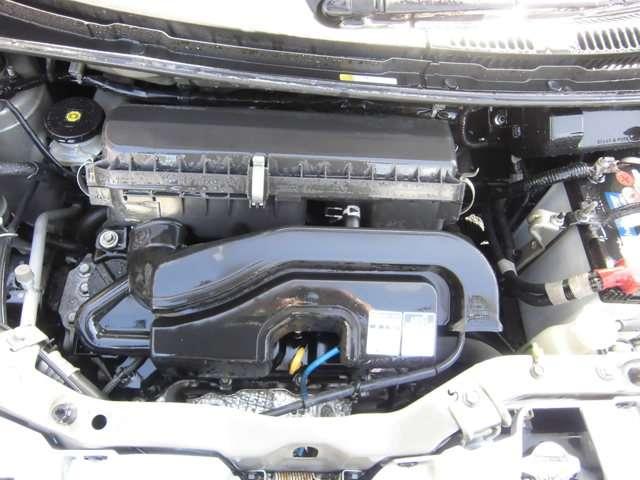 ダイハツ エッセ 660 D 中古車在庫画像18