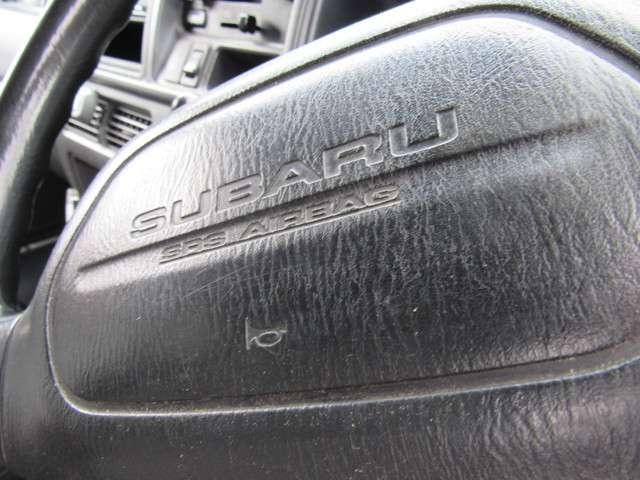 スバル サンバー 660 VC 4WD 中古車在庫画像13