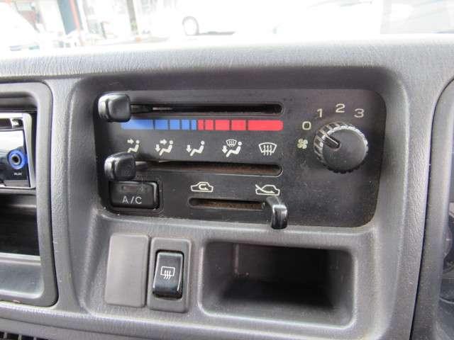スバル サンバー 660 VC 4WD 中古車在庫画像15