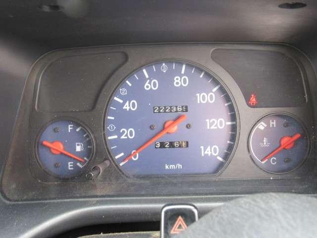 スバル サンバー 660 VC 4WD 中古車在庫画像17