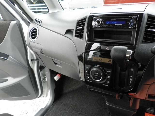 車検整備2年付き!支払い総額43万円!ターボ 両側パワースライドドア スマートキー Tチェーン USB AUX 禁煙車 タイミングチェーン式なのでまだまだ快調に走ります!
