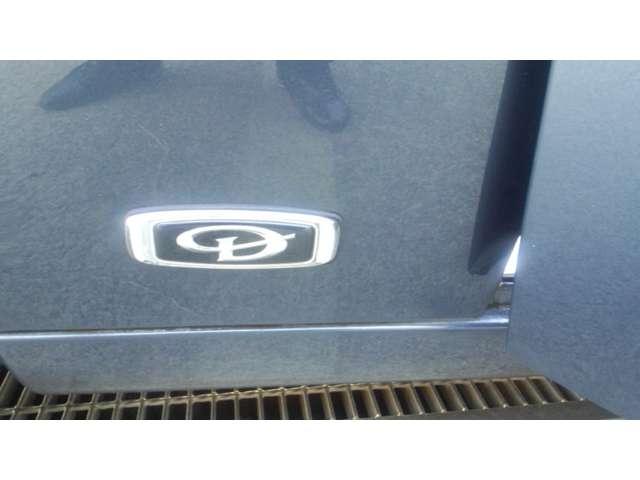 DVDナビ・ETC・革シート・サンルーフ・禁煙車・ディーラー車・2オーナー・左ハンドル・取説・記録簿・スペアキー