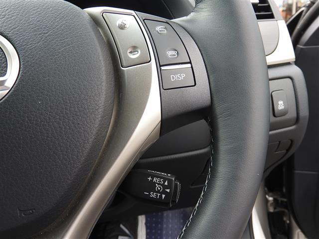 レクサス GS 350 中古車在庫画像11