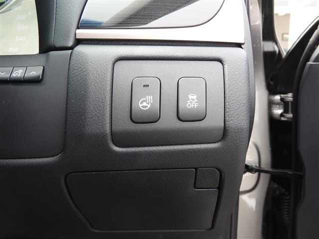レクサス GS 350 中古車在庫画像14