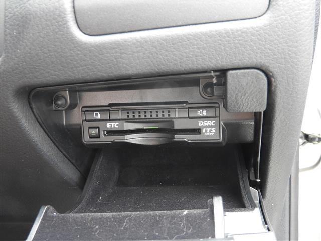 レクサス GS 350 中古車在庫画像15