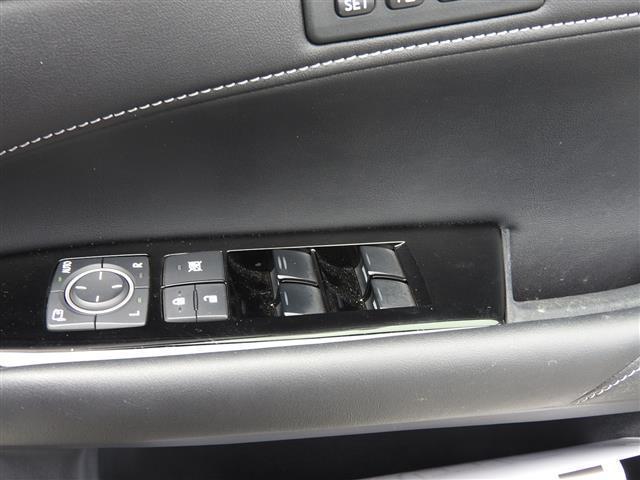 レクサス GS 350 中古車在庫画像17