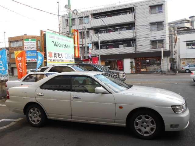 初めてお車をご購入される方、検討されてる方、色々と悩みますよね(笑) ご安心下さい!お客様にピッタリの1台をお探し致します♪掲載している車輌以外にも在庫車が多数ありますのでまずはお問い合わせください★