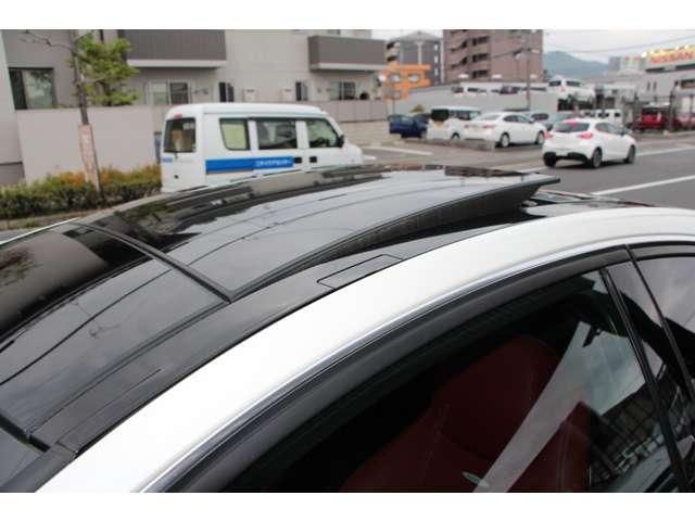 AMGCクラスクーペC63 パフォーマンスパッケージ赤黒バイカラーインテリア広島県の詳細画像その15